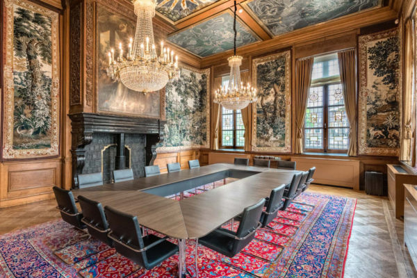 Stadhuis-Maastricht-bureau-FRANKEN-Studio-HOD02-projectmanagement