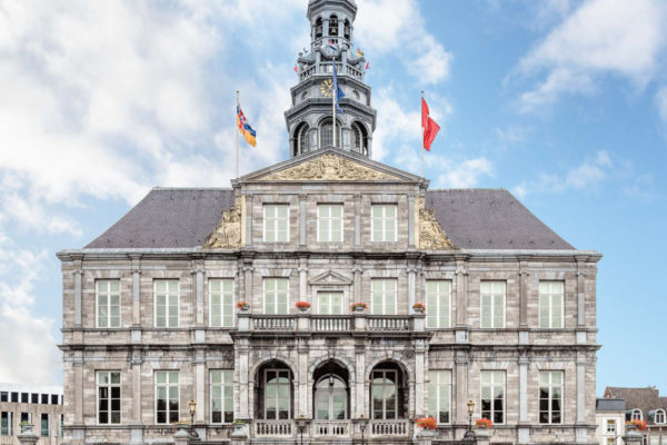 Stadhuis-Maastricht-bureau-FRANKEN-Studio-HOD03-projectmanagement