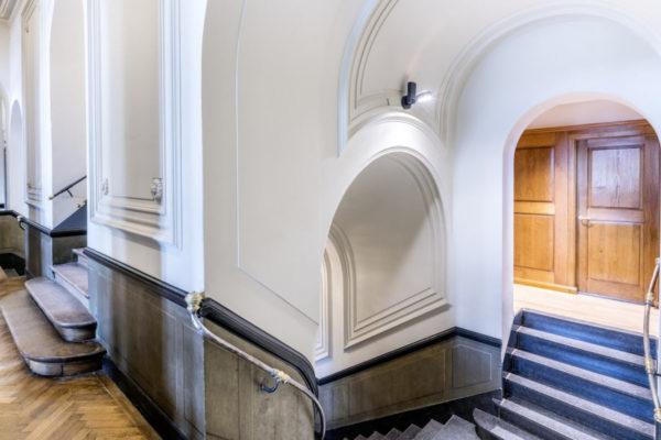 Stadhuis-Maastricht-bureau-FRANKEN-TRILUX-Benelux05-projectmanagement