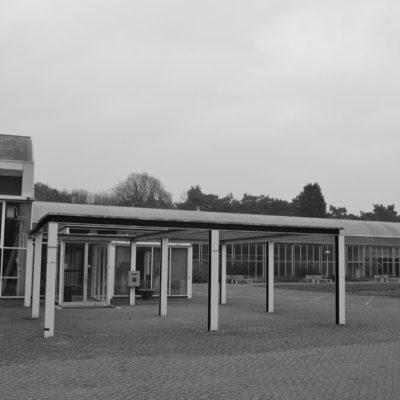 De-Ploeg-Bergeijk-bureau-FRANKEN