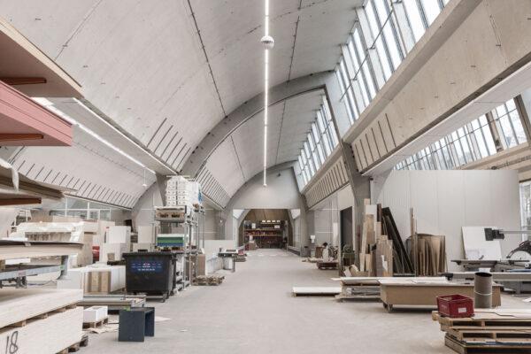 bureau FRANKEN projectmanagement De Ploeg