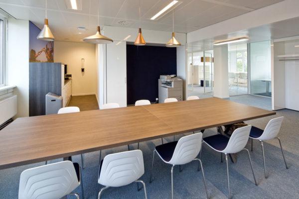 Huisvesting-Waterschap-Limburg-bureau-FRANKEN5