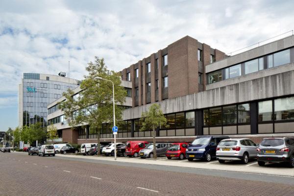 Huisvesting-Waterschap-Limburg-bureau-FRANKEN8