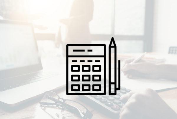 Bouwkosten en Begrotingen diensten bureau FRANKEN