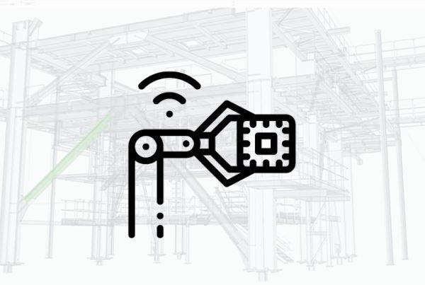 Bouwtechniek diensten bureau FRANKEN