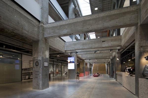 reynaers-projectprijs-gebouw-tr-03_181119
