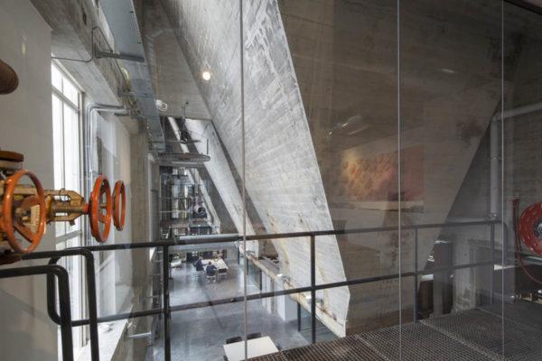 reynaers-projectprijs-gebouw-tr-04_181119