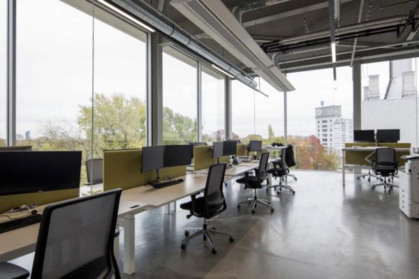 reynaers-projectprijs-gebouw-tr-05_181119