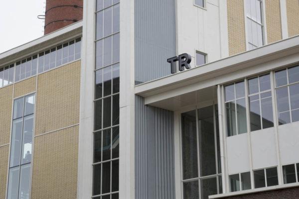 reynaers-projectprijs-gebouw-tr-06_181119