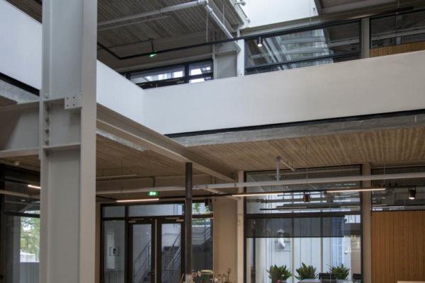reynaers-projectprijs-gebouw-tr-07_181119