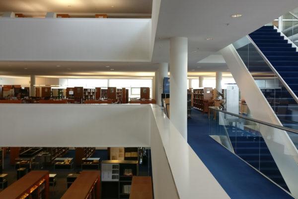 Bibliotheek-Maastricht-projectmanagement-3