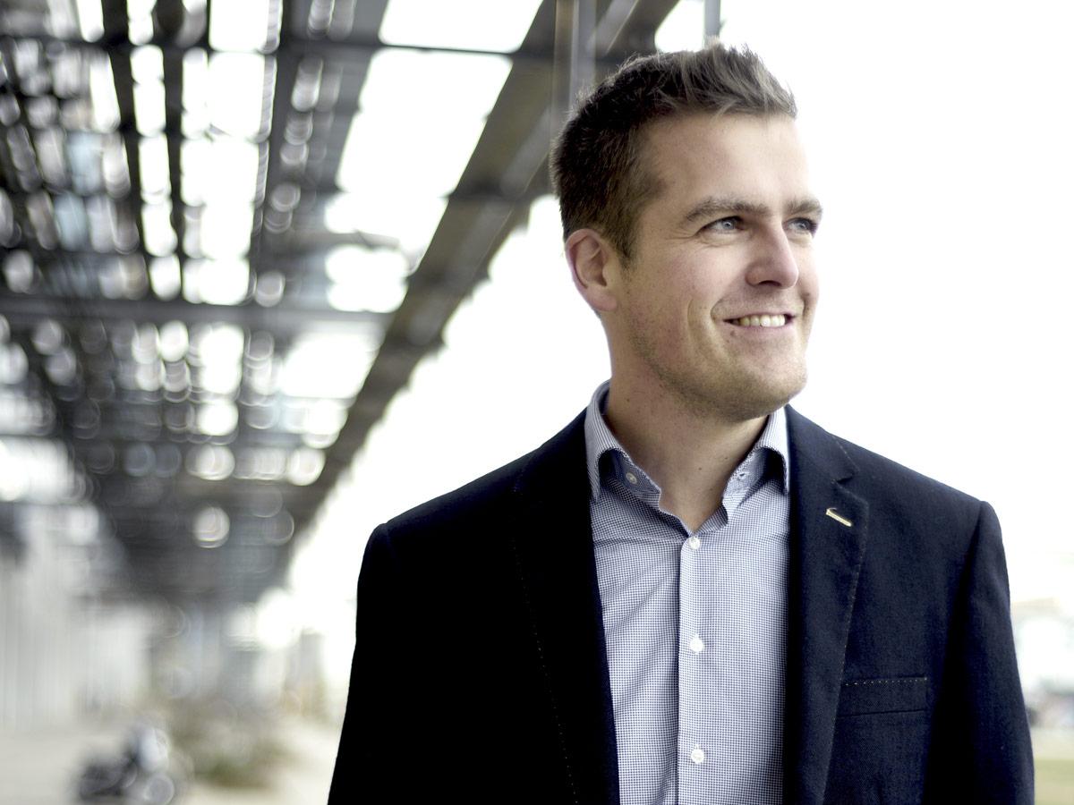 Bart-van-Gestel-projectmanager-bouw-bureau-FRANKEN