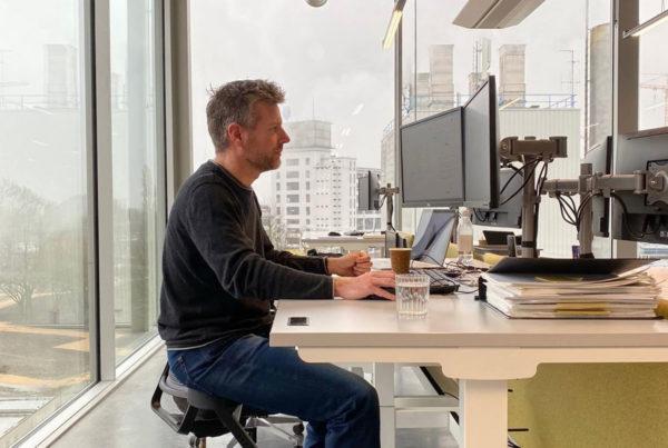 Remco-Mulder-architect-bureau-FRANKEN