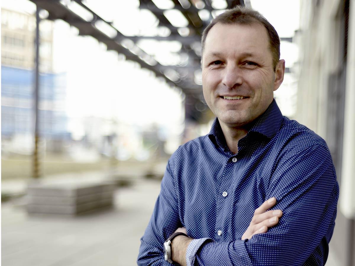 Peter Sengers Inkoop bureau FRANKEN